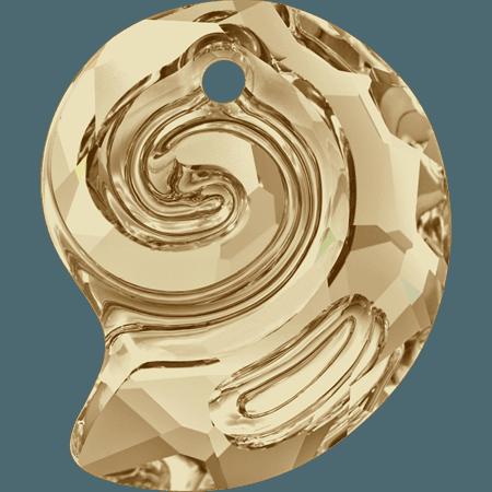 6731 CR Golden Shadow