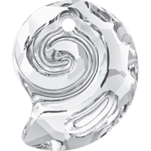 6731 Crystal