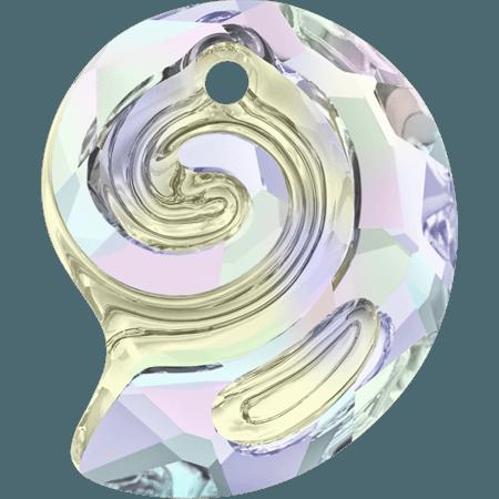 6731 Crystal AB