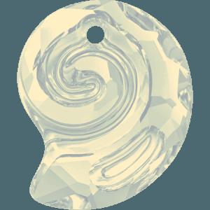 6731 White Opal