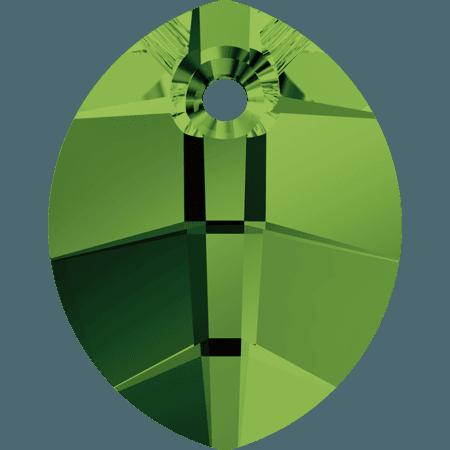 Swarovski 6734 - Pure Leaf