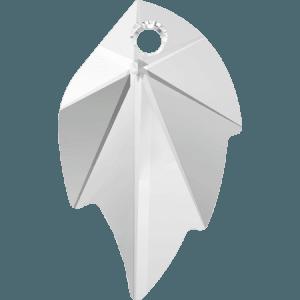 Swarovski 6735 - Leaf