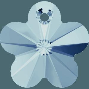 6744 Aquamarine