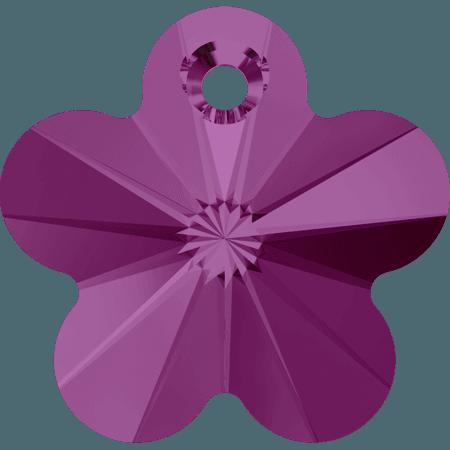 6744 Fuchsia