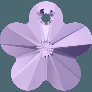 6744 Violet