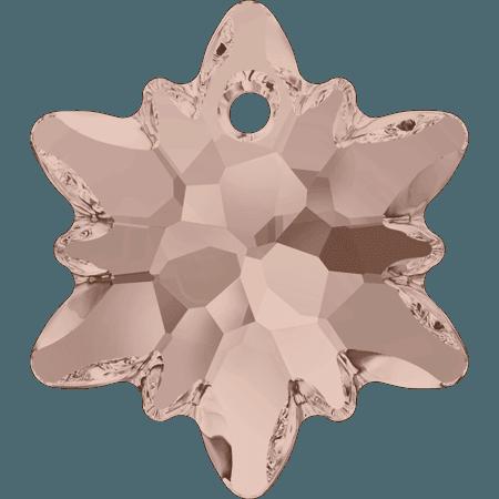 Swarovski 6748 - Edelweiss