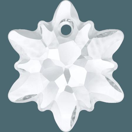 Swarovski 6748G Crystal