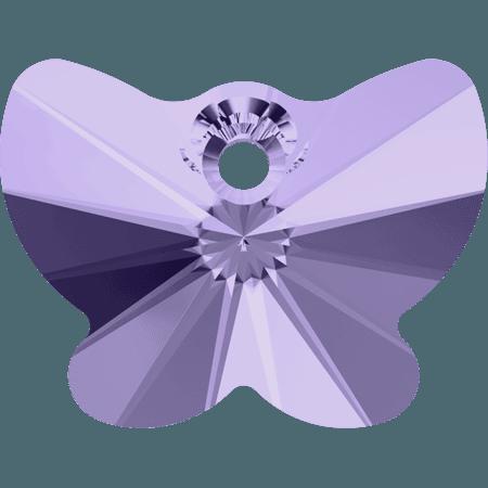 Swarovski 6754 - Butterfly