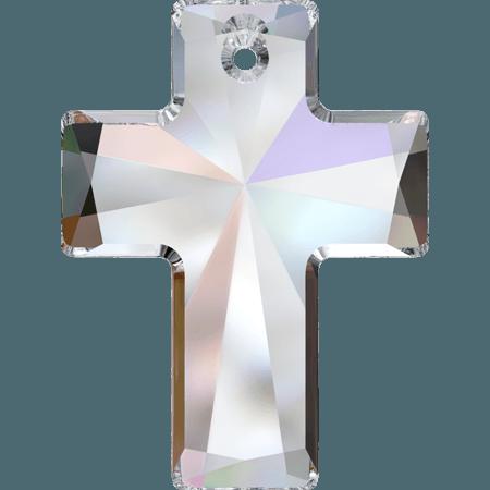 Swarovski 6864 - Crystal Cross