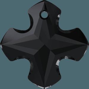 Swarovski 6867 – Greek Cross