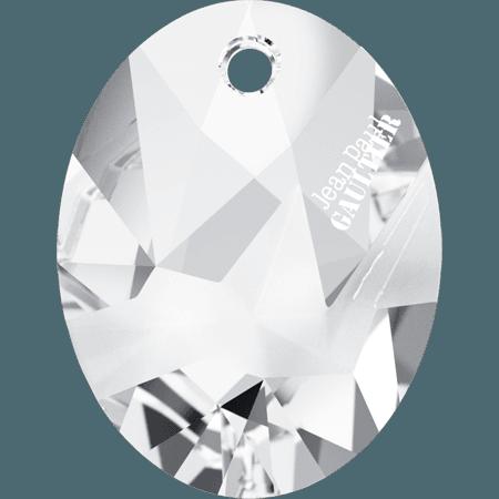 Swarovski 6910 Crystal