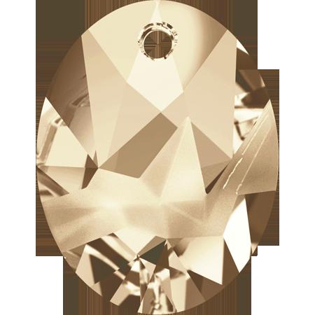 6911 CR Golden Shadow