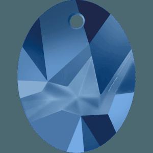 Swarovski 6911 - Kaputt Oval