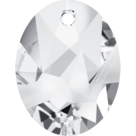 6911 crystal