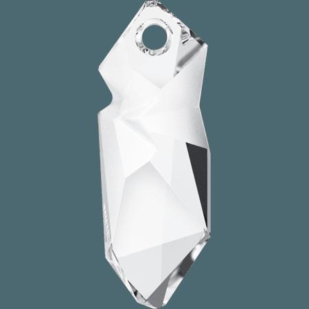 Swarovski 6912 Crystal