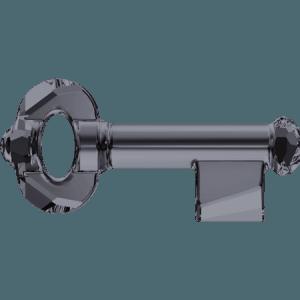 Swarovski 6919 - Key