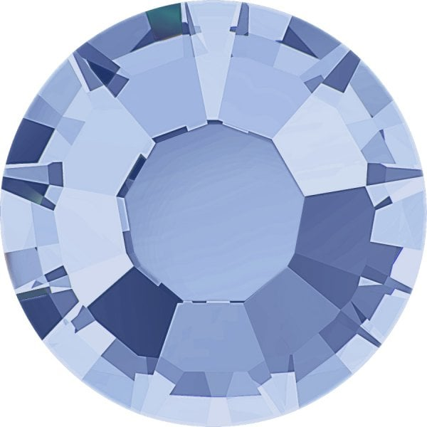 Stellux - Кристали за Топло Лепене