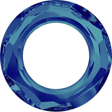 4139 Bermuda Blue