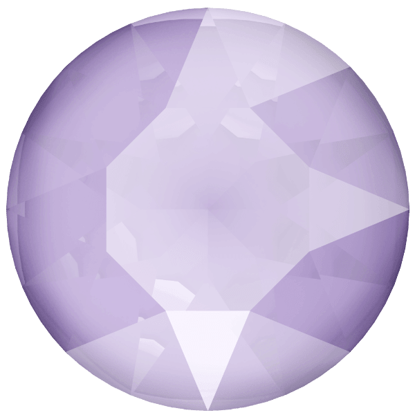 Swarovski 1088 - XIRIUS Chaton, Crystal Lilac