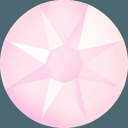 Swarovski 2088 - Xirius Rose, Crystal Powder Rose