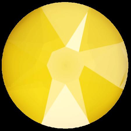 Swarovski 2088 - Xirius Rose, Crystal Buttercup