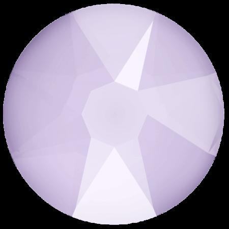 Swarovski 2088 - Xirius Rose, Crystal Lilac
