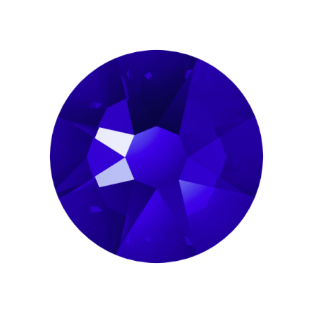 Swarovski 2088 - Xirius Rose, Majestic Blue