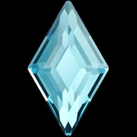 2773 aquamarine