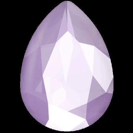 Swarovski 4320, Crystal Lilac