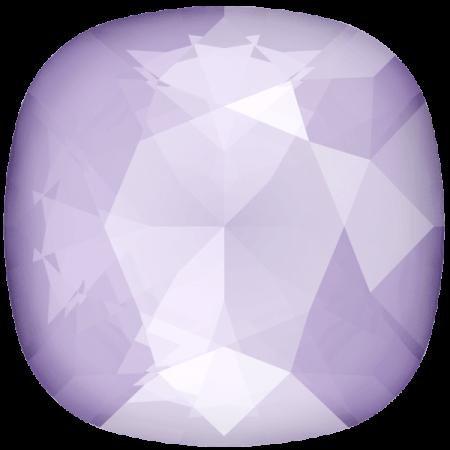 Swarovski 4470, Crystal Lilac