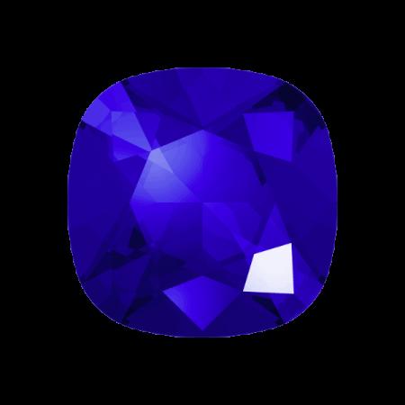 Swarovski 4470, Majestic Blue