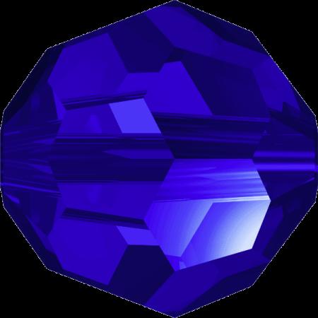 Swarovski 5000, Majestic Blue