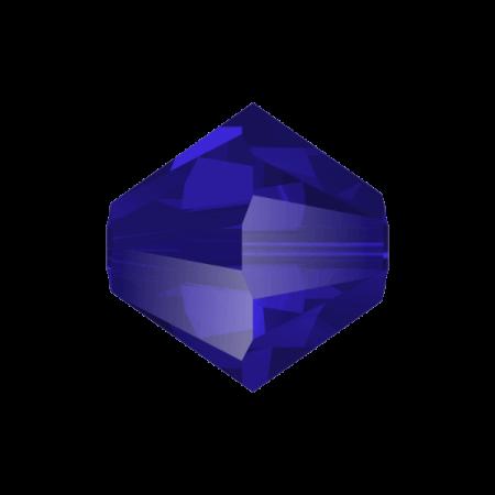 Swarovski 5328 - XILION, Majestic Blue