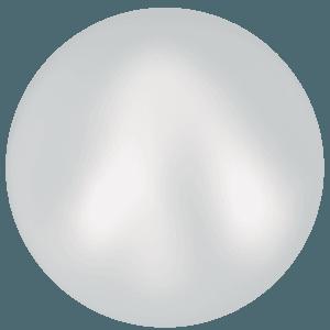 Swarovski 5811 - Crystal Round Pearl