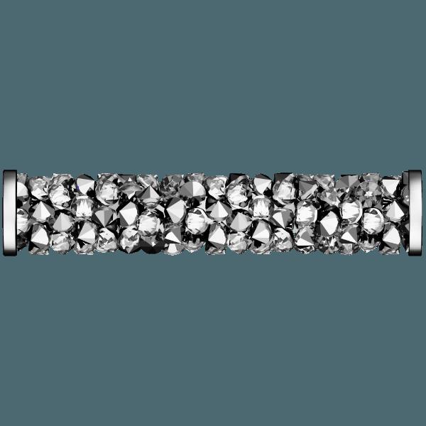 Swarovski Fine Rock Tube Beads - 5950 mm