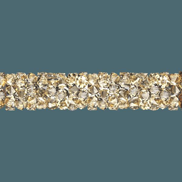Swarovski Fine Rock Tube Beads - 5951 mm