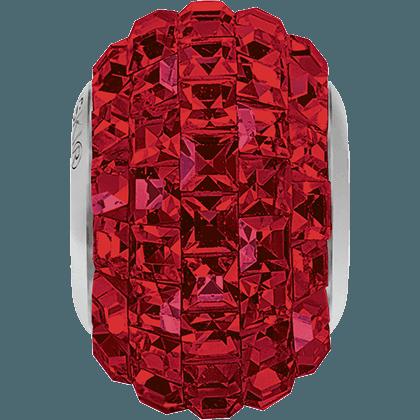 Swarovski 80201 - Light Siam