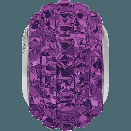 Swarovski 80201 - Amethyst