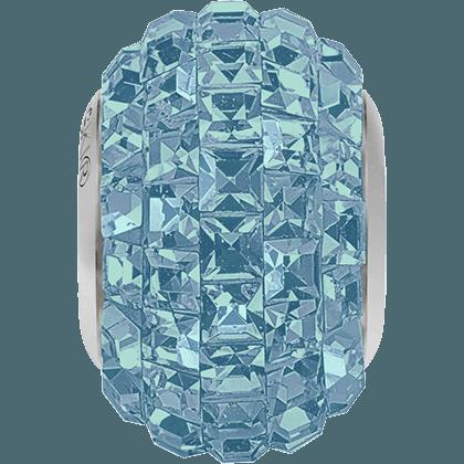Swarovski 80201 - Aquamarine