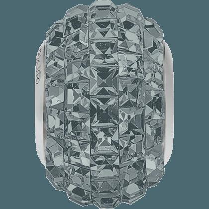 Swarovski 80201 - Black Diamond