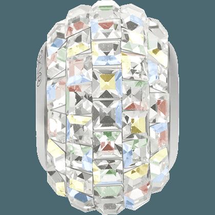Swarovski 80201 - Crystal AB