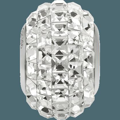 Swarovski 80201 - Crystal
