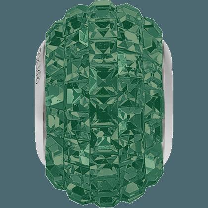 Swarovski 80201 - Emerald