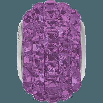 Swarovski 80201 - Light Amethyst