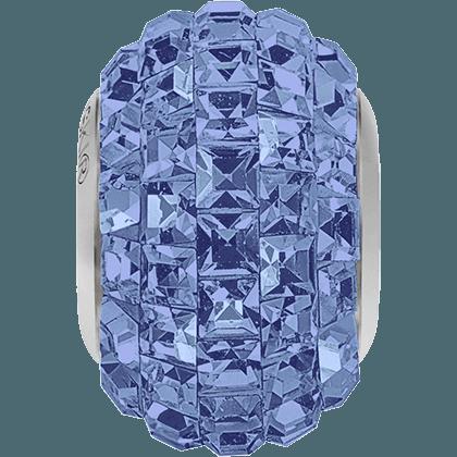 Swarovski 80201 - Light Sapphire