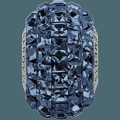 Swarovski 80201 - Montana