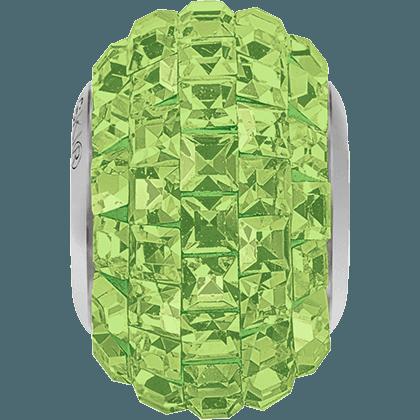 Swarovski 80201 - Peridot