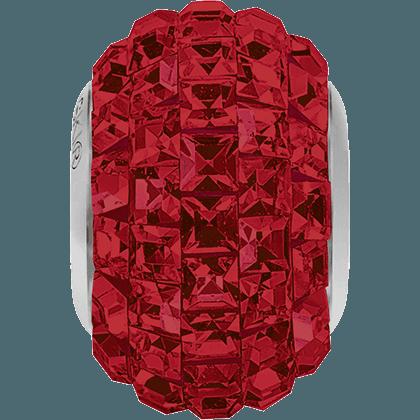 Swarovski 80201 - Siam