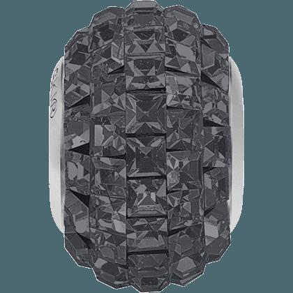 Swarovski 80201 - Crystal Silver Night
