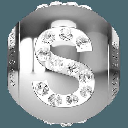 Swarovski 82201